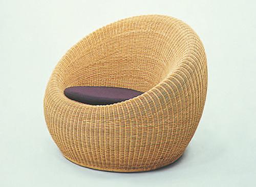 籐家具づくりへの思い | 籐家具...
